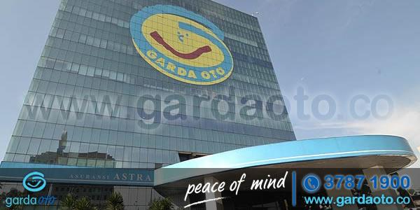 garda oto kantor pusat garda oto tb simatupang