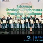 Garda Oto - The Best in Insurance Industry
