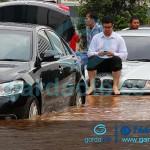 Layanan Mobil Kebanjiran Garda Oto