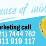 marketing call garda oto