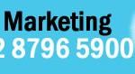 marketing sms garda oto