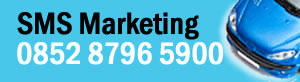 marketing sms garda oto