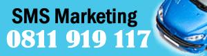 marketing-sms-garda-otocpy-copy