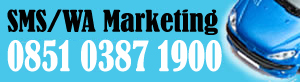 marketing-sms-wa