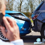 pertanggungan asuransi kendaraan