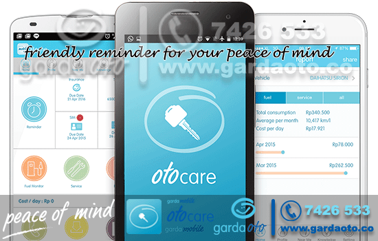 Garda-Mobile-Otocare-Peace-Of-Mind-In-Your-Pocket friendly