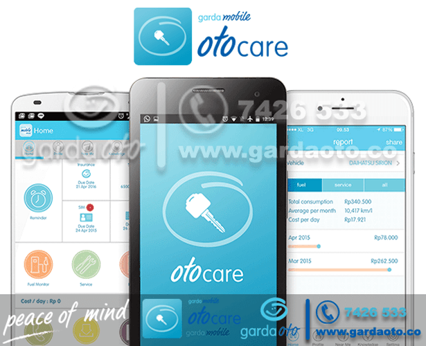 Garda-Mobile-Otocare-Peace-Of-Mind-In-Your-Pocket new