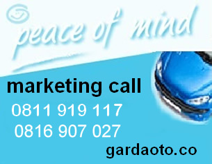 marketing-call-garda-oto-dot-co ok1